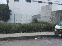 AMIGO PACO OFRECE :TERRENO EN AV. LOPEZ PORTILLO