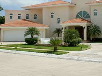 Casa en venta en Residencial Villa Magna, Cancún