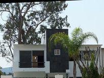 Estrena Casa en Jiutepec, MORELOS.  3 Recamaras