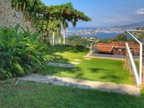 Departamento en Venta, Brisas Marquez, Acapulco