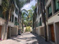 Se Vende Casa en condominio  col. Actipan $13,500,000.00 MN