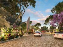 Lotes residenciales desde 420 hasta 600 m² a un excelente precio