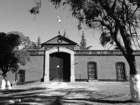 Hacienda en Venta, Metepec, Hidalgo