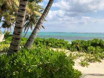 Tulum: Preventa en exclusivo desarrollo con frente de playa