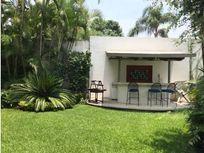 Sumiya, Real Hacienda San José.