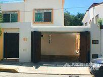 Casa en venta en Av. Nizuc, Cancún