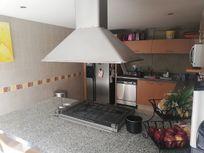 Casa en venta, Cuajumalpa ,CDMX, en privada.