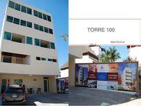 Condominio en Renta, La Cruz de Huanacaxtle, N 102