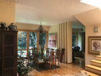 Casa en Venta, Celestun / Jardines del Ajusco