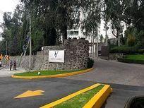 Departamento en Venta o Renta, Residencial Vista del Campo / Santa Fe