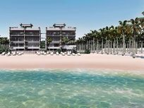 Rare opportunity Ocean Front Yucatan