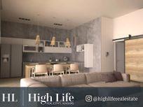 Luxury Apartments in Tulum