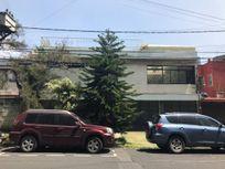 Departamento en Venta, Guadalupe Inn, Miguel Noreña