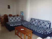 VENTA CASA TULUM - PALMAS - MEJOR PRECIO - HOUSE ON SALE 3 BEDROOM
