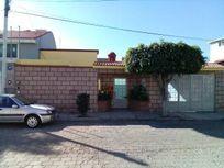 Se Vende Casa de UNA PLANTA en LA JOYA, Terreno de 224 m2 -  UBICADISIMA!