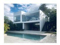 Casa en Venta, Colinas de San Javier / Cancún
