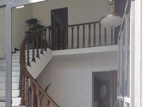 Casa sola en VENTA Gpe Tepeyac GAM
