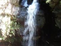 Precioso Terreno Temascaltepec