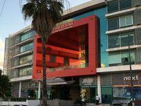 Oficina en venta en Corporativo Bonampak, Cancún