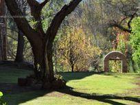 Casa de Campo de Lujo en Atemajac Country Club