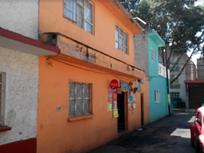 Se vende casa en San Juan Tlihuaca
