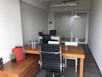 Oficinas en pre-venta en residencial La Cité ¡Magnífica ubicación ubicación!!