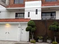 Se vende casa en la colonia La Cebada, Xochimilco