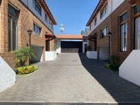 Preciosa Casa en Condominio VENTA Santa María Tepepan Xochimilco