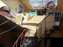 Se vende casa en San Juan Tlihuaca Azcapotzalco