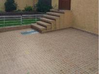 Se vende casa en la colonia Petrolera, Azcapotzalco