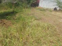 Hermoso terreno en venta en Don Ventura, San Fernando, Chiapas