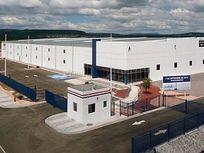 Se vende terreno Industrial Aeropuerto