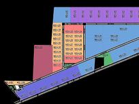Terrenos industriales en venta en Aeropuerto, Qro.