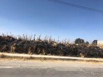 VENDO TERRENO EN SAN FELIPE TLALMIMILOLPAN, TOLUCA, EDO, MEXCO