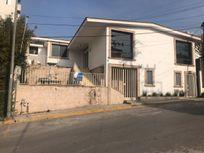 Venta de Casa de un Piso en el Obispado Monterrey