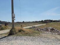 Terreno en San Rafael Comac.
