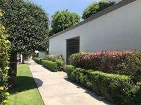 Casa en venta, Sierra Gorda, Lomas de Chapultepec.