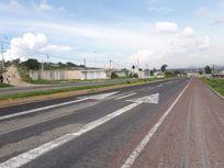 4,850m2 en Xolostitla cercano a Pachuquilla