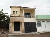 Casa en Venta en Guadalupe Victoria