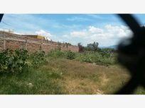 Terreno en Venta en San Antonio Tlayacapan