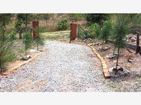 Finca/Rancho en Venta en Carrizalillos