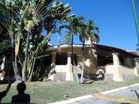 Casa en Renta en renta, en coto privado bugambilias; residencial Vista Hermosa, en Colima