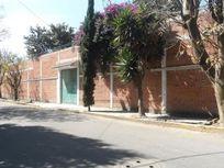 Casa en Venta en FRACCIONAMIENTO EL TEJOCOTE