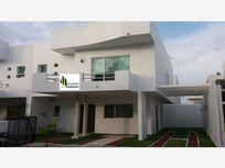 Casa en Renta en Fracc. Residencial Las Palmas Etapa II