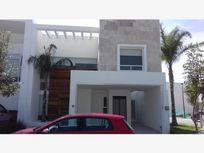 Casa en Renta en LOMAS DE ANGELOPOLIS  CASCATTA