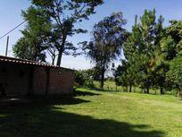 Finca/Rancho en Venta en EJIDO PASTORES