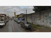 Terreno en Venta en Huimanguillo Centro