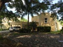 Casa en Venta en Fraccionamiento residencial Las Parotas