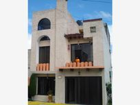 Casa en Venta en Toluca-San Lorenzo