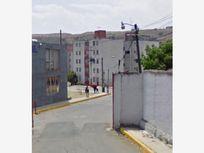Departamento en Venta en Granjas Lomas de Guadalupe